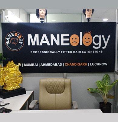 Maneology
